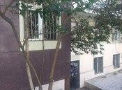 4 otaqlı köhnə tikili - Nəsimi r. - 80 m² (11)