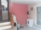 3 otaqlı ev / villa - Qobu q. - 80 m² (15)