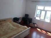 3 otaqlı ev / villa - Qobu q. - 80 m² (22)