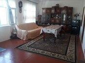 3 otaqlı ev / villa - Qobu q. - 80 m² (16)