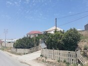 3 otaqlı ev / villa - Qobu q. - 80 m² (5)