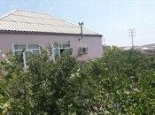 3 otaqlı ev / villa - Qobu q. - 80 m² (3)