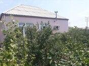 3 otaqlı ev / villa - Qobu q. - 80 m² (4)
