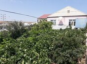 3 otaqlı ev / villa - Qobu q. - 80 m² (12)