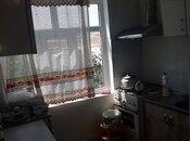 3 otaqlı ev / villa - Qobu q. - 80 m² (19)