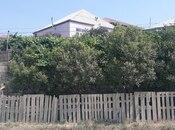 3 otaqlı ev / villa - Qobu q. - 80 m² (9)