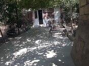 3 otaqlı ev / villa - Qobu q. - 80 m² (13)