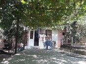 3 otaqlı ev / villa - Qobu q. - 80 m² (7)