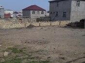 Torpaq - Qaradağ r. - 3 sot (4)