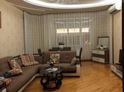 3 otaqlı yeni tikili - Şah İsmayıl Xətai m. - 137 m² (34)