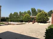 Bağ - Novxanı q. - 300 m² (10)