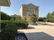 Bağ - Novxanı q. - 300 m² (17)