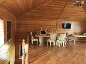 Bağ - Novxanı q. - 300 m² (15)