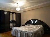 4 otaqlı köhnə tikili - Gənclik m. - 141 m² (29)