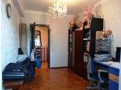 4 otaqlı köhnə tikili - Gənclik m. - 141 m² (26)