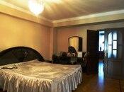 4 otaqlı köhnə tikili - Gənclik m. - 141 m² (28)