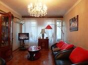 4 otaqlı köhnə tikili - Gənclik m. - 141 m² (24)