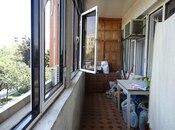 4 otaqlı köhnə tikili - Gənclik m. - 141 m² (8)
