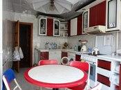 4 otaqlı köhnə tikili - Gənclik m. - 141 m² (19)
