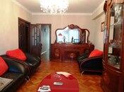 4 otaqlı köhnə tikili - Gənclik m. - 141 m² (23)