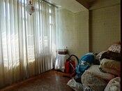 4 otaqlı köhnə tikili - Gənclik m. - 141 m² (30)