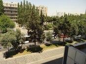 4 otaqlı köhnə tikili - Gənclik m. - 141 m² (3)