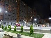 4 otaqlı köhnə tikili - Gənclik m. - 141 m² (39)