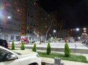 4 otaqlı köhnə tikili - Gənclik m. - 141 m² (40)