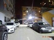 4 otaqlı köhnə tikili - Gənclik m. - 141 m² (37)