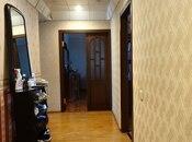 4 otaqlı köhnə tikili - Gənclik m. - 141 m² (21)