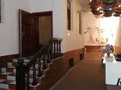 Obyekt - Nərimanov r. - 700 m² (5)