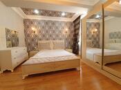2 otaqlı köhnə tikili - 28 May m. - 52 m² (3)