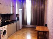 2 otaqlı yeni tikili - Şah İsmayıl Xətai m. - 92 m² (2)