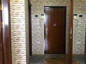 1 otaqlı yeni tikili - Şah İsmayıl Xətai m. - 55 m² (3)