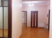 3 otaqlı yeni tikili - Şah İsmayıl Xətai m. - 135 m² (12)