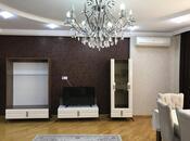 2 otaqlı yeni tikili - Şah İsmayıl Xətai m. - 90 m² (5)