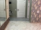 3 otaqlı yeni tikili - Xətai r. - 130 m² (4)
