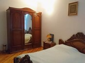 6 otaqlı ev / villa - Badamdar q. - 320 m² (3)