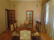 6 otaqlı ev / villa - Badamdar q. - 320 m² (7)