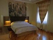 6 otaqlı ev / villa - Badamdar q. - 320 m² (2)