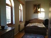 6 otaqlı ev / villa - Badamdar q. - 320 m² (4)