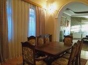 6 otaqlı ev / villa - Badamdar q. - 320 m² (5)