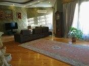 6 otaqlı ev / villa - Badamdar q. - 320 m² (8)
