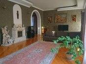 6 otaqlı ev / villa - Badamdar q. - 320 m² (6)