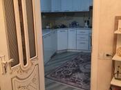 2 otaqlı yeni tikili - Nəsimi r. - 70 m² (17)