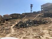 Torpaq - Badamdar q. - 8 sot (3)