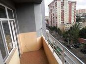 3 otaqlı yeni tikili - Əhmədli q. - 144 m² (15)