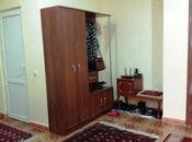 3 otaqlı yeni tikili - Əhmədli q. - 144 m² (8)