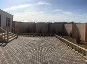 3 otaqlı ev / villa - Binəqədi q. - 100 m² (13)
