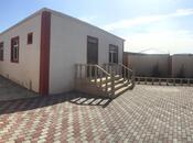 3 otaqlı ev / villa - Binəqədi q. - 100 m² (22)
